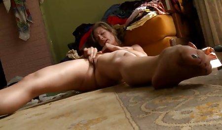 Pono erotik Erotic