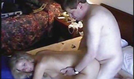 Onlara havalı zafer için duyguları vardır erotik sikis vk