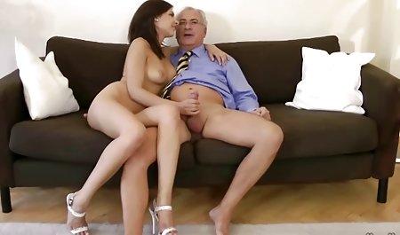 Pono erotik HD Erotik