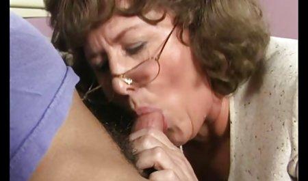 berbat erotik orno